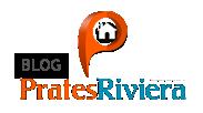Blog Prates Riviera Negócios imobiliários