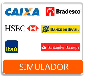 Simulador Financieiro