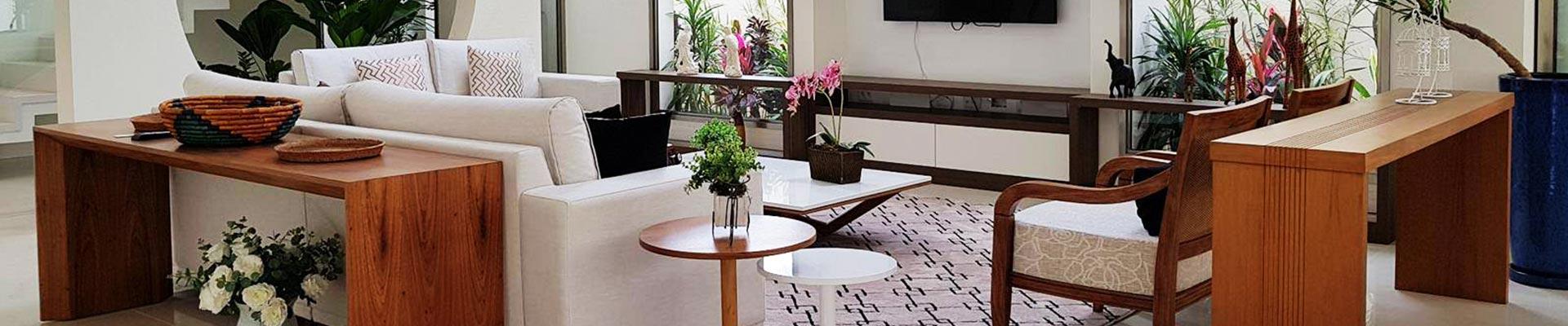 Blog Prates Riviera Negócios imobiliários-Banner